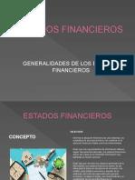 TALLER DE ESTADOS FINANCIEROS.pptx