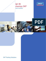 Catalogo_treinamento_2016_tcm_82-265414 (ANÁLISE DE VIBRAÇÃO).pdf