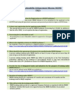 FAQ NEEM.pdf