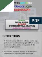 taniyahplcseminar-150518175426-lva1-app6892