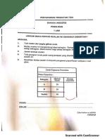 English Writing.pdf