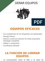 PRESENTACION LIDERAZGO 2020-3