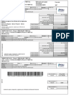 OrdenPago-1022020131693-202017102940