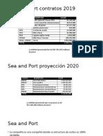 Sea and Port.pptx