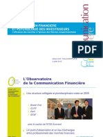 P5-OCF_5_Jul-8.pdf
