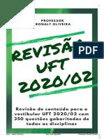 ebook-revisc383o-uft-2020_02