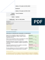parcial final procesos administrativos.docx