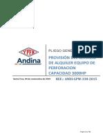 Convocatoria480.pdf