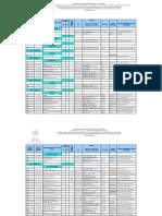 Constancias_otorgadas_a_ENERO_2016.pdf