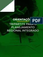 orientacoes_tripartite_planejamento_regional_integrado