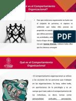 -COMPORTAMIENTO ORGANIZACIONAL.pdf