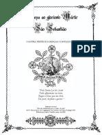 Novena a São Sebastião PDF.pdf