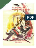 Granatieri.pdf