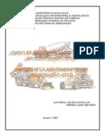 Apostila_curso_lund.pdf