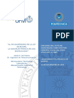 Al_50o_aniversario_de_la_Ley_de_Moore-2__PDF_MARCA_DE_AGUA_.pdf