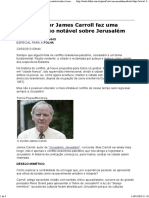 JERUSALEM -JAMES CARROLL.pdf