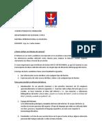 Recomendaciones-Informe
