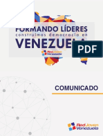NORMAS PROGRAMAS.pdf