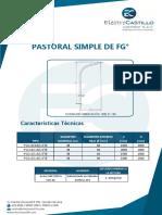 PASTORAL-FG