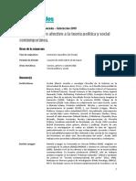 Macon seminario giro afectivo.pdf