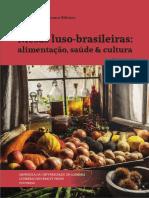 Um_doce_e_nutritivo_fruto_a_castanha_na.pdf