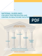National Guidelines for IPC in HCF - final(1) (1).pdf