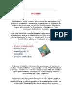 MORALES JERONIMO CRISTIAN VIDAL.docx