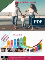 Thamesbay PPT training size reduice.pdf