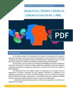 Enfoque comunicativo. Diseño y modelos de tareas comunicativas en AL y ANL.pdf