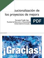 5.2. Plan de mejora.pdf
