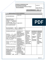 Guia numero 1 Gestion Empresarial.docx