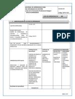 Guía de Aprendizaje No. 4 - Gestión empresarial.docx