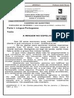 Português, metáfora exercicios.pdf