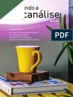 livro_PSICANLAISE.pdf