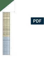 6 month plan  (1).pdf