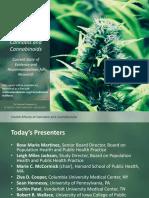 Cannabis-public-release-slides.pdf
