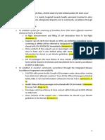 15. Surv_guidance NCDC (1)