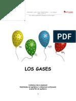 guia de los gases ideales 2020.doc