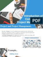 computerised project management.pdf