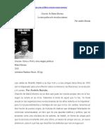 Moreno - Oración.docx
