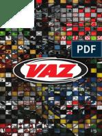 VazCatalogo2011