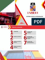 DISTRIBUCIONES DE PROBABILIDAD.ppsx