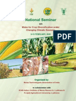 National Seminar-Souvenir - FinalCopy14Feb.pdf