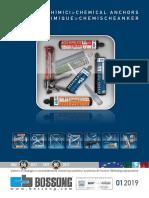 Bossong - Ancoranti chimici.pdf