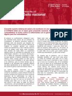 BM 10.pdf