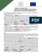 Ordin-MADR-_816-din-24-mai-2016.pdf