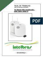 MANUAL DE TRABALHO REDE AUTORIZADA INTELBRAS (1).pdf