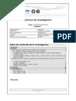 cuasicontratos.pdf