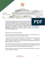 DTn001nMETROLOGnnAn1834551n1964199n2026696n1906046___415e7ba644a0bef___ (1).pdf