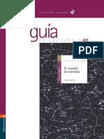 Resumen ElCazadorDeEstrellas.pdf
